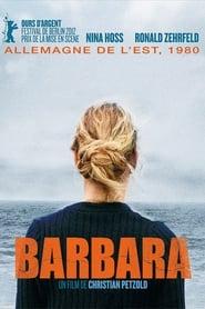 Barbara streaming vf