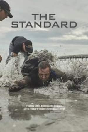 The Standard Full online