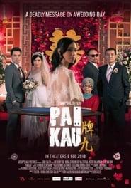 Pai Kau streaming vf