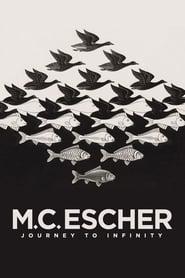 M.C. Escher: Journey to Infinity (2018)
