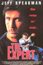 The Expert streaming vf