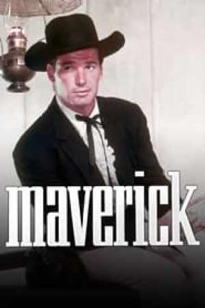 Maverick Full online