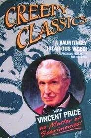 Creepy Classics (1988)