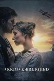 In Love & War Full online
