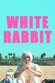White Rabbit streaming vf