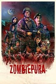 Zombiepura streaming vf