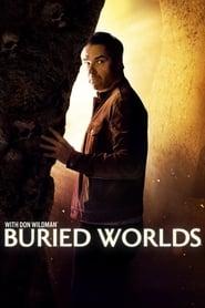 Buried Worlds with Don Wildman (2020)