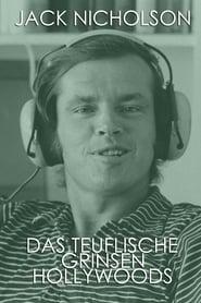 image for movie Jack Nicholson: Das Teuflische Grinsen Hollywoods (2017)