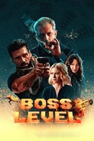 Boss Level streaming vf