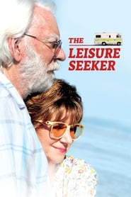 image for The Leisure Seeker (2018)