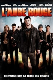 L'Aube rouge streaming vf