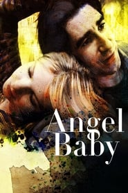 Angel Baby streaming vf