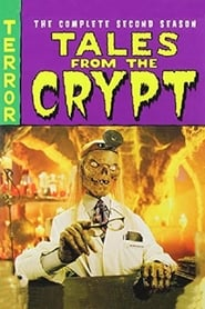 Tales from the Crypt: Volume 2 (1992)
