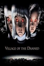 Le Village des damnés streaming vf