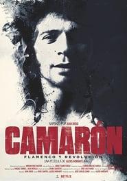 Camarón: The Film streaming vf