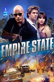Empire State streaming vf