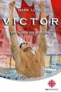 Victor streaming vf