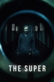 The Super streaming vf