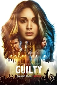 Guilty streaming vf