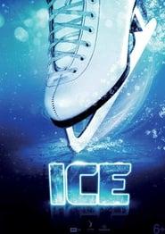 Лёд Poster