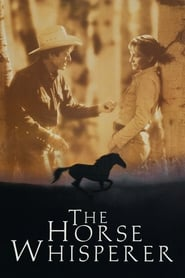 image for movie The Horse Whisperer (1998)