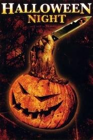 Halloween Night (2006)