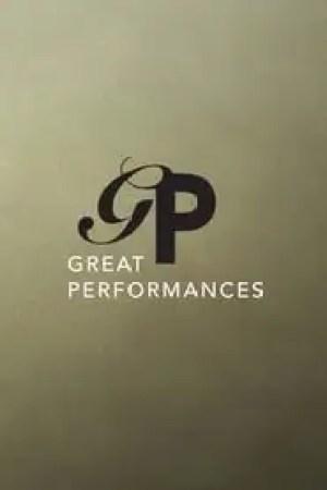 Great Performances Full online