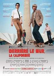 This ain't California : le skate made in RDA streaming vf