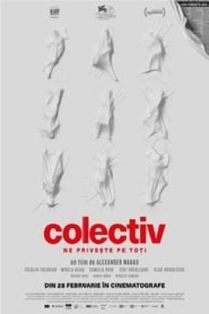 L'Affaire Collective