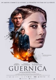 Guernica streaming vf