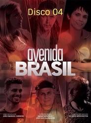 Avenida Brasil (Disco 04) Full online