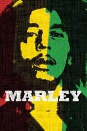 Marley streaming vf