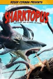 Sharktopus streaming vf