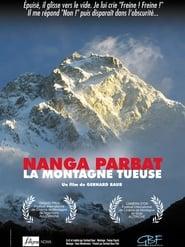 Nanga Parbat - Der Tödliche Berg (2020)