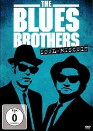 The Blues Brothers Live at Winterland (2012)