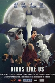 image for movie Birds Like Us (2017)
