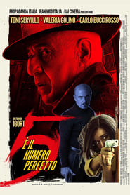 5 Is the Perfect Number streaming vf