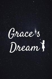 Grace's Dream (2021)