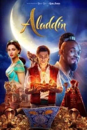 Aladdin streaming vf