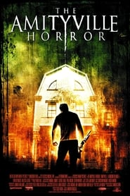 The Amityville Horror streaming vf