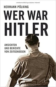Who was Hitler?