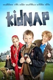 Kidnep movie full