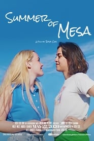 Summer of Mesa streaming vf