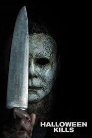 Halloween Kills streaming vf