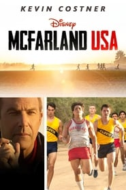 McFarland, USA streaming vf