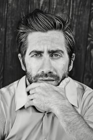 Photo of Jake Gyllenhaal