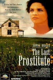 The Last Prostitute Full online