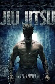 image for movie Jiu Jitsu ()