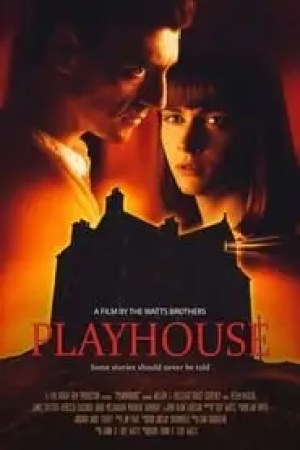 Playhouse Full online