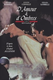 D'amour et d'ombres streaming vf